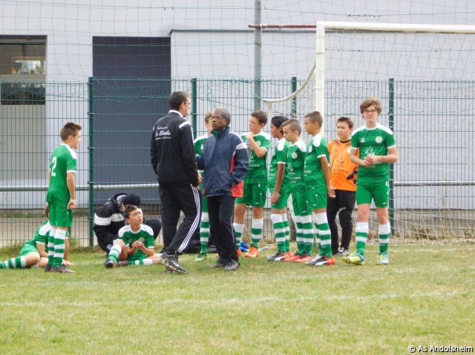 as-andolsheim-u13-a-vs-a-sc-biesheim-7