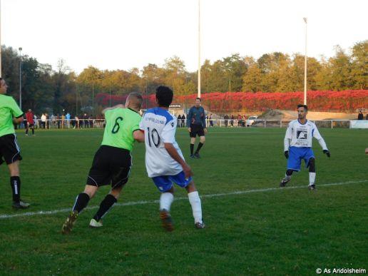 as-andolsheim-vs-olympique-colmar-0
