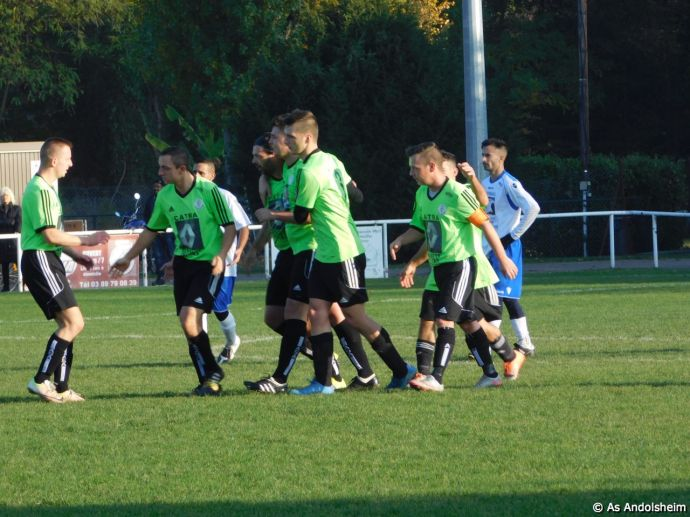 as-andolsheim-vs-olympique-colmar-15