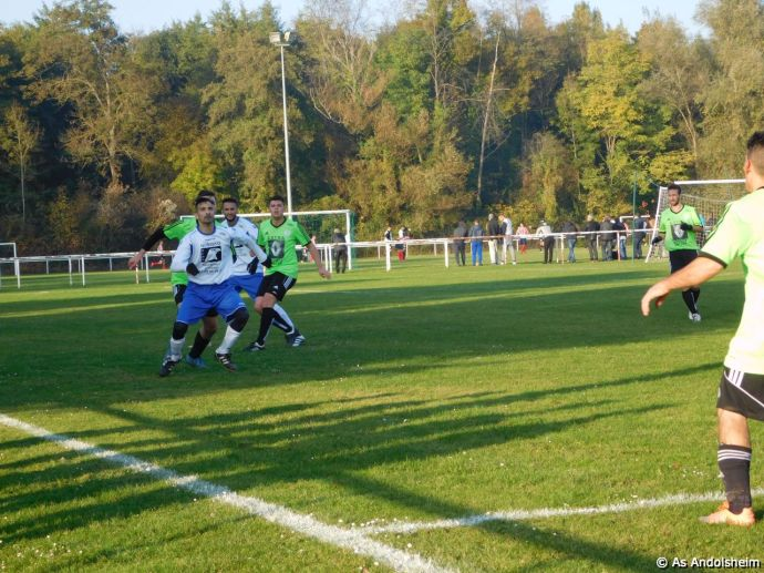 as-andolsheim-vs-olympique-colmar-18