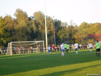 as-andolsheim-vs-olympique-colmar-3