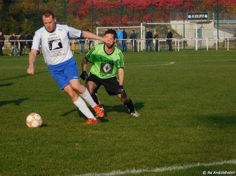 as-andolsheim-vs-olympique-colmar-31
