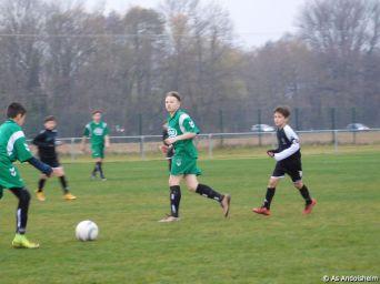 as-andolsheim-u-15-promo-vs-as-ribeauville-10