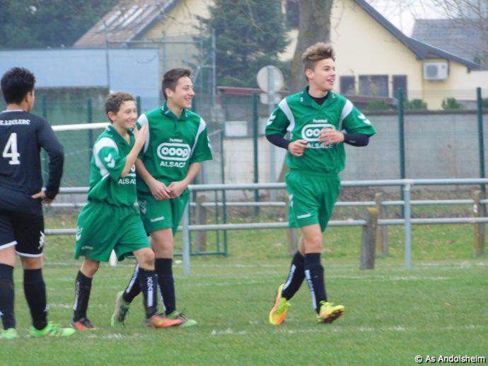as-andolsheim-u-15-promo-vs-as-ribeauville-12