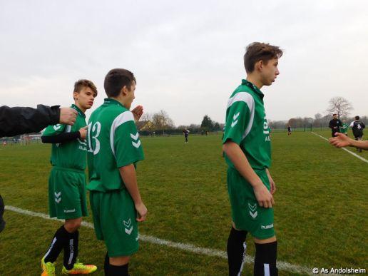 as-andolsheim-u-15-promo-vs-as-ribeauville-14