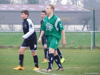as-andolsheim-u-15-promo-vs-as-ribeauville-16