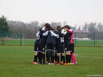 as-andolsheim-u-15-promo-vs-as-ribeauville-19