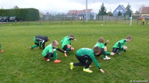 as-andolsheim-u-11-a-vs-as-turckheim-10