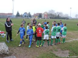 as-andolsheim-u-11-b-asa-vs-fc-horbourg-0