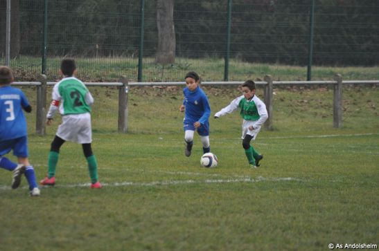 as-andolsheim-u-11-b-asa-vs-fc-horbourg-13