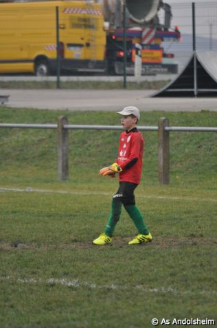 as-andolsheim-u-11-b-asa-vs-fc-horbourg-14