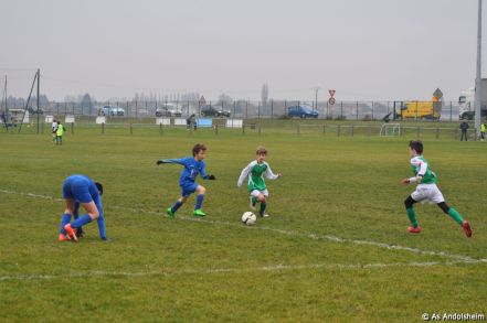 as-andolsheim-u-11-b-asa-vs-fc-horbourg-21
