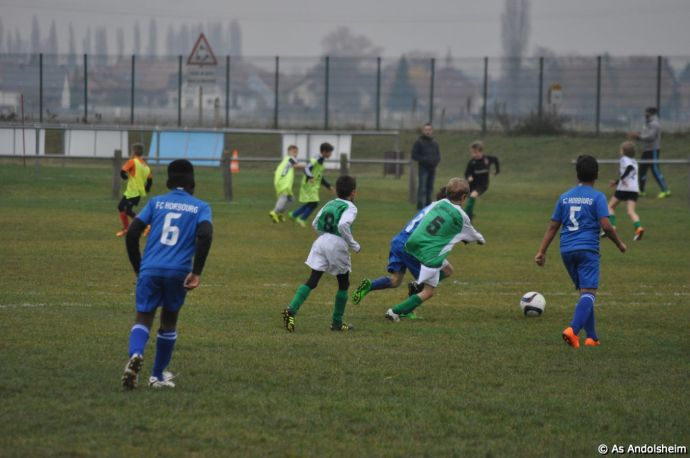 as-andolsheim-u-11-b-asa-vs-fc-horbourg-25