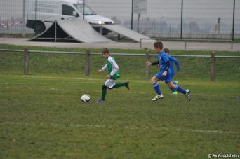 as-andolsheim-u-11-b-asa-vs-fc-horbourg-27