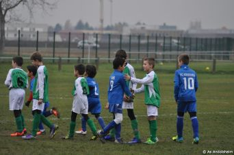 as-andolsheim-u-11-b-asa-vs-fc-horbourg-32