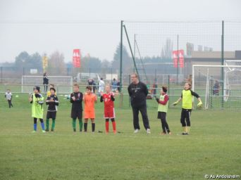 as-andolsheim-u-11-b-asa-vs-fc-horbourg-5