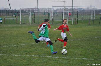as-andolsheim-u-11-b-vs-pfaffenheim-15