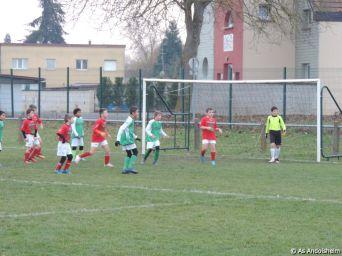 as-andolsheim-u-11-b-vs-pfaffenheim-2