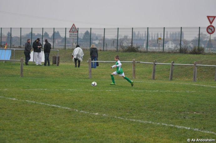 as-andolsheim-u-11-b-vs-pfaffenheim-31