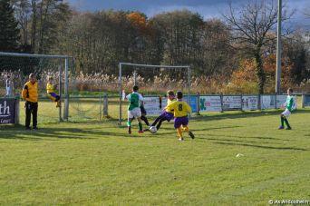 as-andolsheim-u-11-b-vs-jebsheim144