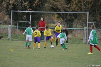 as-andolsheim-u-11-b-vs-jebsheim15