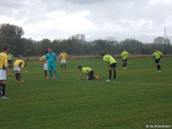 as-andolsheim-u-18-vs-as-wintzenheim-0