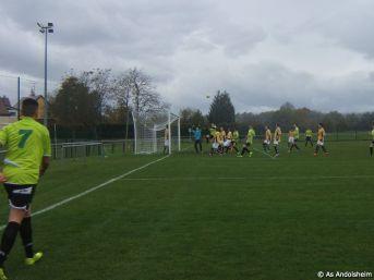 as-andolsheim-u-18-vs-as-wintzenheim-4