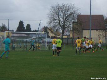 as-andolsheim-u-18-vs-as-wintzenheim-5