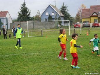 as-andolsheim-plateau-pitchounes-du-05-novembre-5