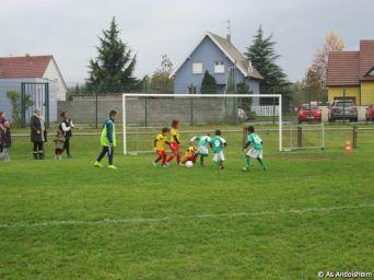 as-andolsheim-plateau-pitchounes-du-05-novembre-6