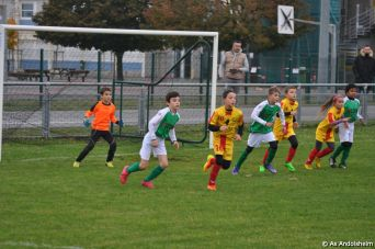 as-andolsheim-vs-rhw-96-21