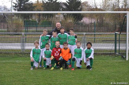 as-andolsheim-vs-rhw-96-41
