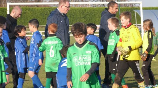 as-andolsheim-u-11-a-fc-horbourg-vs-asa-33