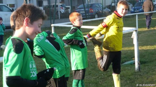 as-andolsheim-u-11-a-fc-horbourg-vs-asa-41