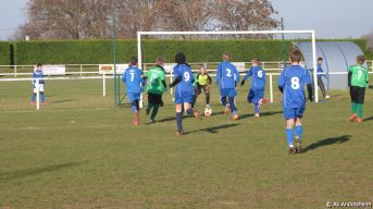 as-andolsheim-u-11-a-fc-horbourg-vs-asa-45