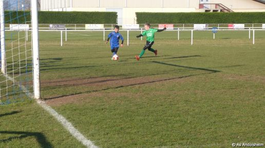 as-andolsheim-u-11-a-fc-horbourg-vs-asa-5