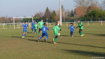as-andolsheim-u-11-a-fc-horbourg-vs-asa-9