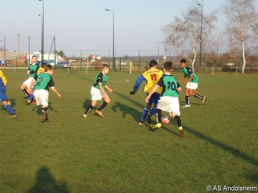 as-andolsheim-u15-a-munchhouse-vs-asa-1