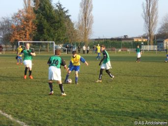 as-andolsheim-u15-a-munchhouse-vs-asa-12