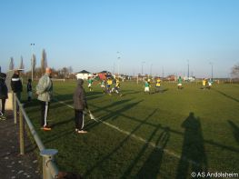 as-andolsheim-u15-a-munchhouse-vs-asa-15