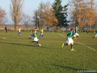 as-andolsheim-u15-a-munchhouse-vs-asa-18