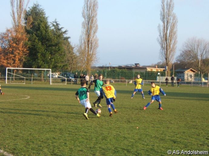 as-andolsheim-u15-a-munchhouse-vs-asa-19