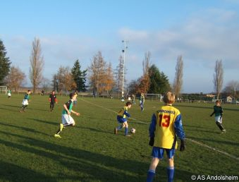as-andolsheim-u15-a-munchhouse-vs-asa-6