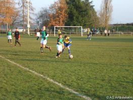 as-andolsheim-u15-a-munchhouse-vs-asa-9