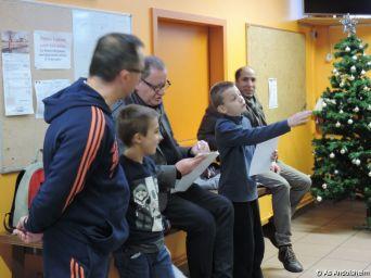 AS Andolsheim fete Noel des U 11 35