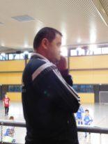 as andolsheim debutants tournoi en salle asc biesheim 10
