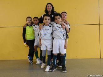 as andolsheim debutants tournoi en salle asc biesheim 15