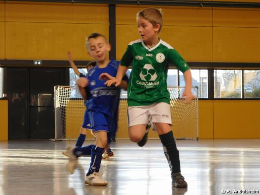 as andolsheim debutants tournoi en salle asc biesheim 17