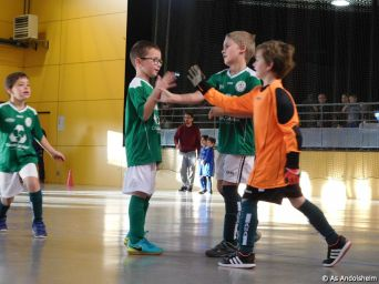 as andolsheim debutants tournoi en salle asc biesheim 19