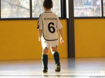 as andolsheim debutants tournoi en salle asc biesheim 21